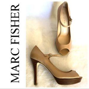 MARK FISHER High Heel Sandals SHOES